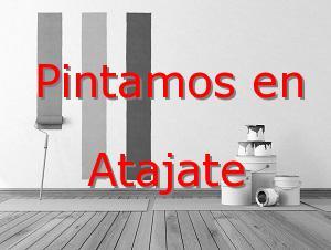 Pintor Málaga Atajate