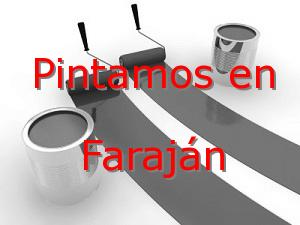 Pintor Málaga Faraján