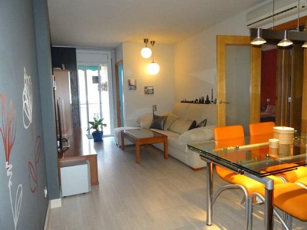 Pintamos pisos completos en Málaga