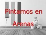 pintor_arenas.jpg
