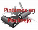 pintor_moclinejo.jpg