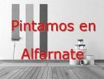 pintor_alfarnate.jpg