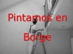 pintor_borge.jpg