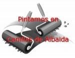 pintor_canillas-de-albaida.jpg