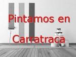 pintor_carratraca.jpg