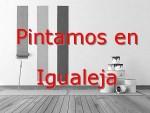 pintor_igualeja.jpg