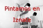 pintor_iznate.jpg