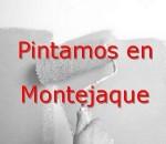 pintor_montejaque.jpg