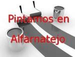pintor_alfarnatejo.jpg