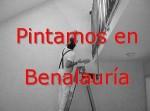 pintor_benalauria.jpg