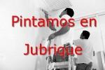 pintor_jubrique.jpg