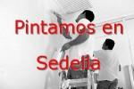 pintor_sedella.jpg
