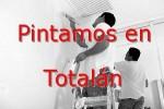 pintor_totalan.jpg