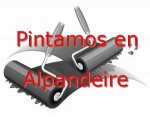pintor_alpandeire.jpg