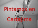 pintor_cartajima.jpg