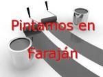 pintor_farajan.jpg