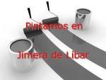 pintor_jimera-de-libar.jpg