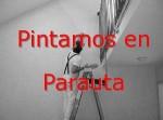 pintor_parauta.jpg