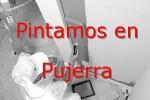 pintor_pujerra.jpg