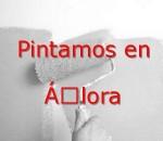 pintor_alora.jpg