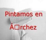 pintor_archez.jpg